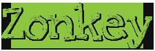Zonkey web design agency
