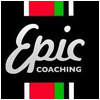 epic coaching